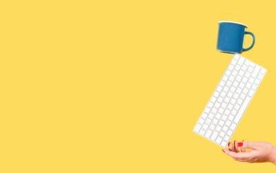 3 tips die je webteksten direct verbeteren