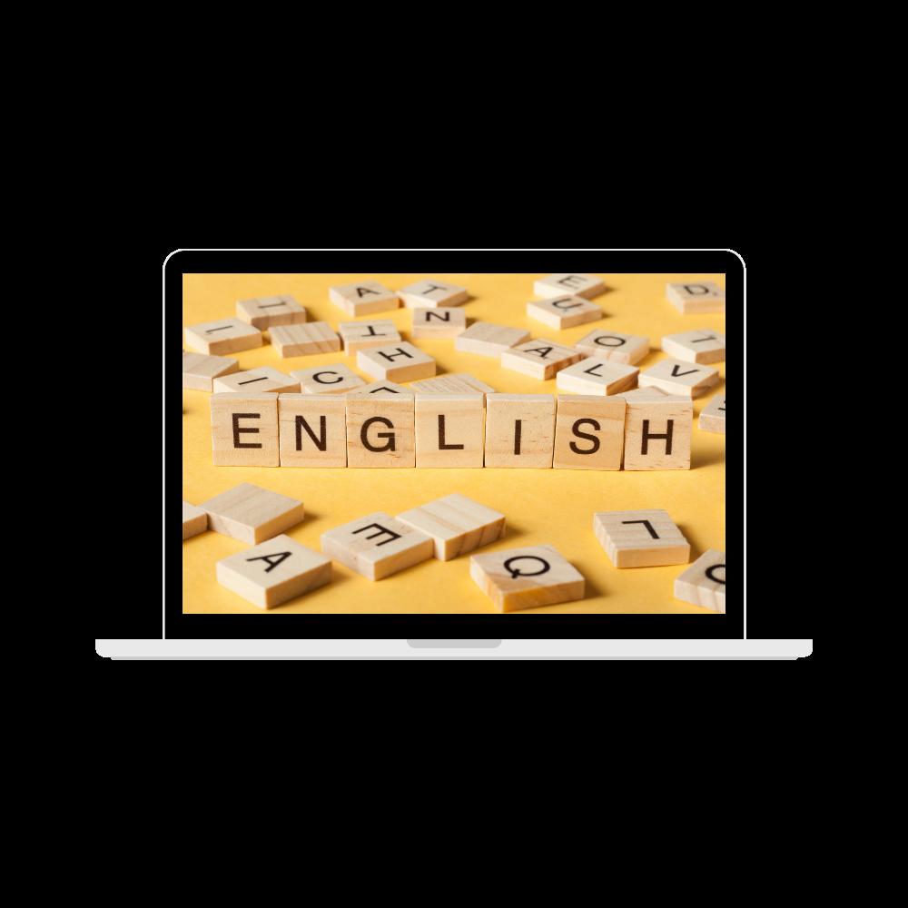 Engelse teksten vertalingen online