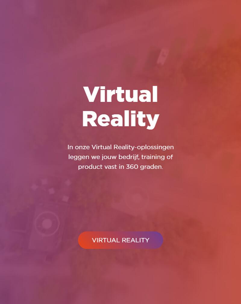 Tekstwerk Virtual Lab 17 - Tekstschrijver Twente